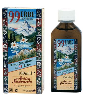 produzione-vendita-olio-31-erbe-olio-99-erbe